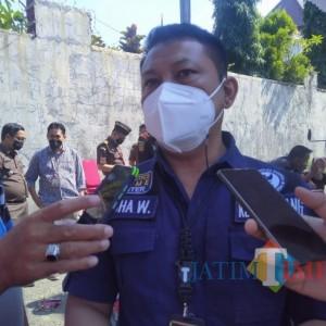 Cegah Peredaran Narkoba, BNN Kota Malang Lakukan Pengawasan Jasa Pengiriman Barang