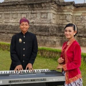 Sabet Juara 2 Tingkat Provinsi, Solo Vokal Diproyeksikan Jadi Andalan SMPN 6 Tulungagung