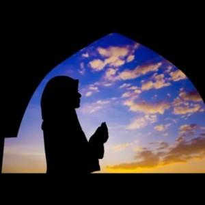 Deretan Perempuan Muslim Penghuni Surga dan Sifatnya yang Wajib Dijadikan Teladan