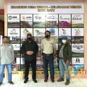 Batu Tourism Mall Bakal Di-launching November, Ini Fasilitasnya