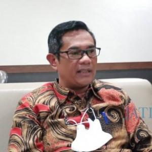 Soal Keberadaan Kontraktor Luar Malang, Ketua DPRD: Kalau Mau Seperti Itu Harus Ada Payung Hukumnya
