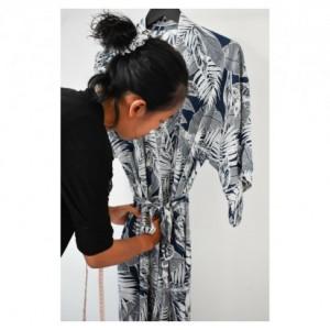 Tembus Internasional, Wali Kota Sutiaji Apresiasi Produk Pelaku Industri Kriya dan Fesyen Kota Malang