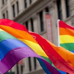 Kelompok LGBT Manfaatkan TikTok untuk Kampanye Program dan Kelebihan LGBT