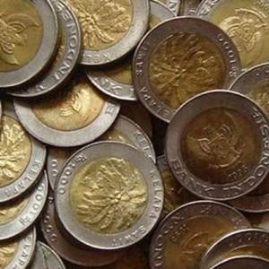Heboh Uang Koin 1.000 Kelapa Sawit Dijual Ratusan Juta, Ini 4 Duit Lawas Lainnya yang Dijual hingga Miliaran