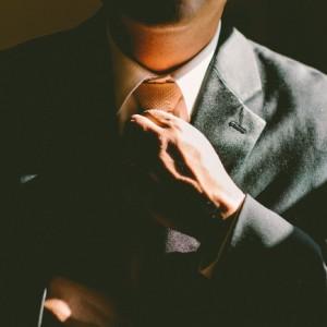 3 Modal Selain Uang Sebelum Membangun Bisnis