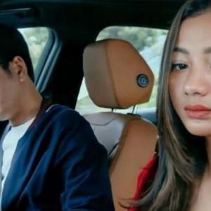 Sinopsis Ikatan Cinta RCTI 3 Agustus 2021, Ricky Berhasil Bawa Elsa Kabur dari Jakarta