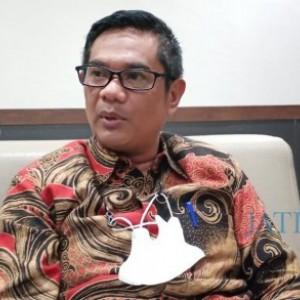 Perjalanan Dinas Belasan Miliar, Ketua DPRD Kabupaten Malang Sebut sesuai Perbup