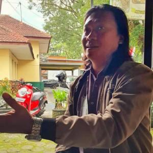 Hasil Penipuan Pengusaha Properti, Kuasa Hukum: Oknum DPRD Kota Malang juga Terima Uangnya