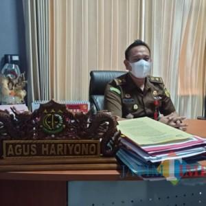 Kejari Kepanjen Belum Terima Salinan Putusan Vonis Bebas Eks Kadinkes Kabupaten Malang