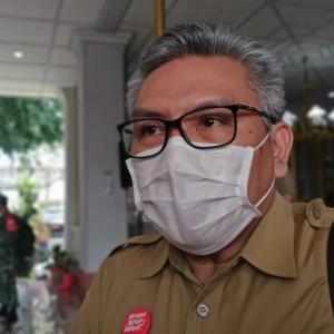 Stok Vaksin Terbatas, Vaksinasi Siswa di Kabupaten Malang Masih Menunggu