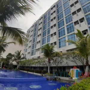 PPKM Level 4 Diperpanjang, Hotel di Kota Malang Menjerit
