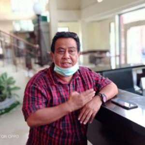 DPRD Surabaya:  Proyek Nilai Kecil Masih Tetap Jalan