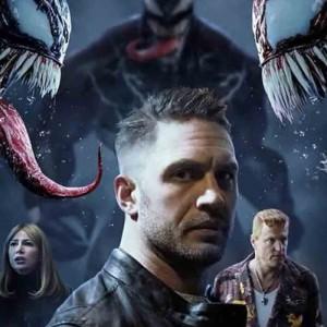 Melihat Aksi Ganas dan Brutal Carnage dalam Trailer Terbaru Venom 2
