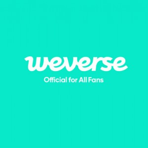 Weverse, Platform Populer Fans Kpop, Blackpink hingga BTS Juga Pakai lo