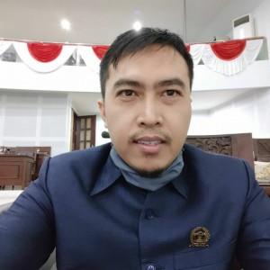 DPRD Kota Malang Beri Catatan Kinerja Satpol PP Kota Malang