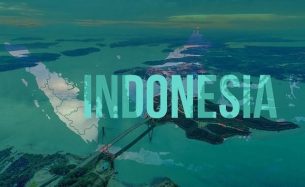 Indonesia (Foto: Carbon Brief)