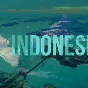 Peneliti Geodesi ITB Sebut 112 Kabupaten/Kota di Indonesia Berpotensi Tenggelam