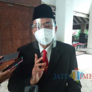 Formasi Dokter Spesialis di Kabupaten Malang Sepi Peminat
