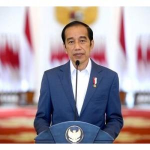 Heboh Seruan Demo Kepung Istana-DPR, Dualisme Pengurus HMI Beda Sikap