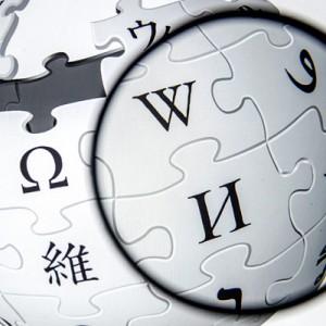 Pendiri Akui Wikipedia Kini Sudah Tak Bisa Dipercaya Lagi, Ini Alasannya