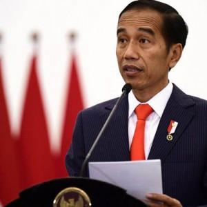 Presiden Jokowi Disarankan untuk Disuntik Vaksin Nusantara yang Kini Masih Menjadi Polemik