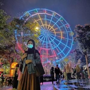 Tahap Sosialisasi, Badan Promosi Pariwisata Daerah Kota Batu Segera Hadir