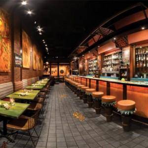 Ini Dia 4 Restoran Terbaik di Pittsburgh Amerika