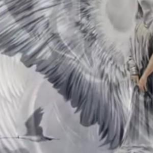 Kisah Malaikat yang Abaikan Rasulullah, Allah Patahkan 2 Sayapnya dan Mengasingkannya