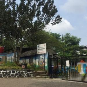 JEP Resmi Tersangka, Tim Kuasa Hukum Pemilik SMA SPI Siapkan Bukti Bantahan