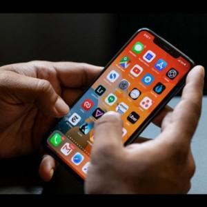 Fitur Baru, Apple Hadirkan Pendeteksi Konten Pelecehan Anak
