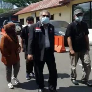 Pemilik SPI Kota Batu Jadi Tersangka Kekerasan Seksual, Komnas PA Dukung Polda Jatim Dihukum Seumur Hidup