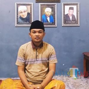 Dinilai Tak Transparan, Kades Alang-Alang: Mending Diboikot Saja Pendamping PKH