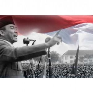 6 Peristiwa Penting Jelang Kemerdekaan Indonesia, Hari Ini Bom Atom Nagasaki