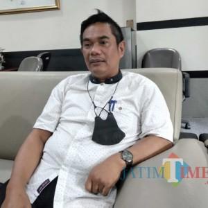 SiLPA Kabupaten Malang Diperkirakan Capai Rp 300 Miliar, Rencana Digeser ke BTT