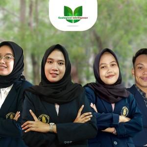 Mahasiswa UB Malang: Kecerdasan Ekologi sebagai Dasar Kepercayaan Mitos