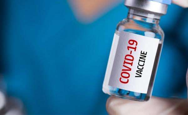 Vaksin (Foto: Pendidikan Kedokteran)