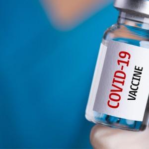 Aturan Vaksin Covid-19 Berbayar Resmi Batal