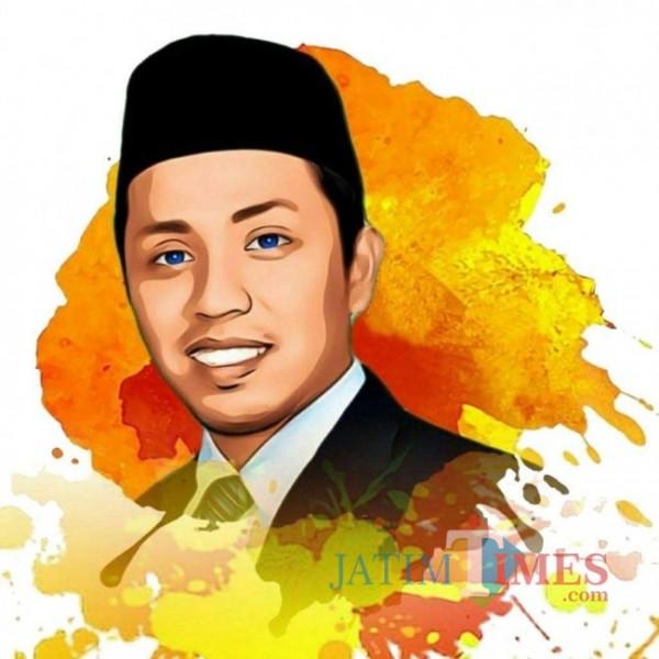 Abdul Gafur Bakri