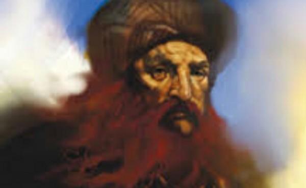 Ilustrasi (Foto: Sejarah Islam Luar Biasa)