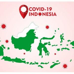 """Pandemi Belum Teratasi, Varian Baru Covid-19 """"Super"""" Bisa Muncul di Indonesia"""