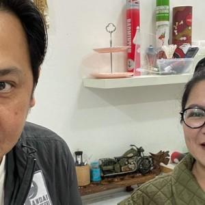 Gaet dr Lois hingga Elza Syarief, Advokat Farhat Abbas Dirikan Partai Pandai