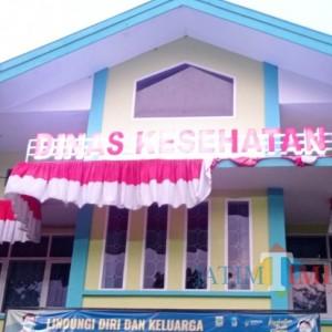 Positif Covid-19, Eks Kadinkes Kabupaten Malang Meninggal Dunia