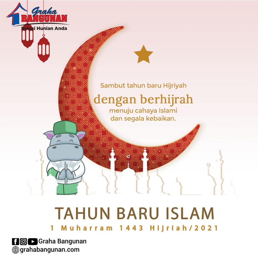 https://risetcdn.jatimtimes.com/images/2021/08/11/tahun-baru-islam_03a7aeafdcaa069cfb.png