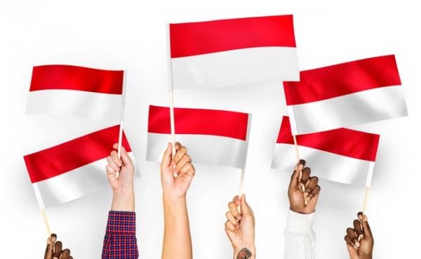 Indonesia (Foto: rawpixel)
