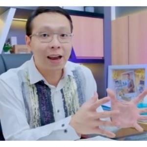 dr Richard Lee Ditetapkan Sebagai Tersangka Kasus ITE