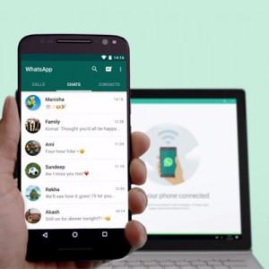 Bosen dengan Tulisan WhatsApp yang Gitu-gitu Aja? Ini Cara Bikin Teks WA-mu Bisa Berwarna