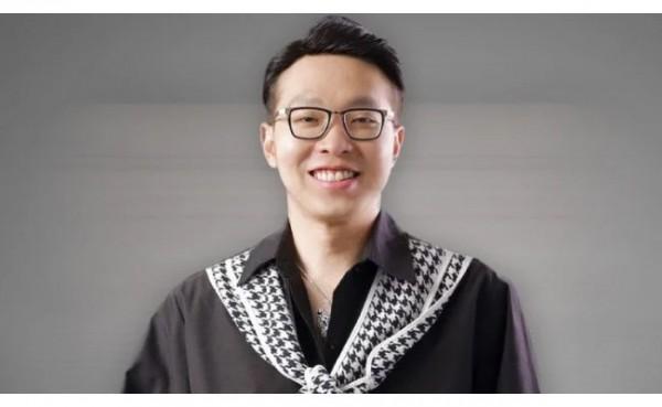 dr Richard Lee (Foto: VIVA)