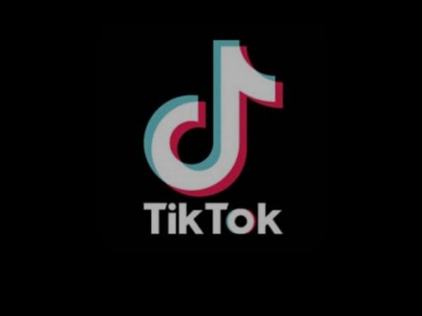 Apliaksi TikTok. (Foto: source google).