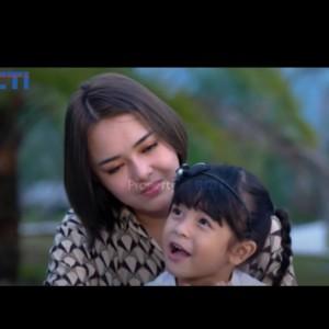 Sinopsis Ikatan Cinta RCTI 15 Agustus 2021, Nino Peralat Mama Sarah untuk Dapatkan Reyna