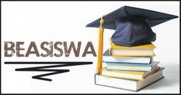 Ilustrasi Beasiswa yang diberikan kepada siswa SD dan SMP (papuakita)